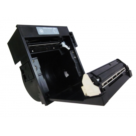 Micro Panel Receipt Printer SP-POS801