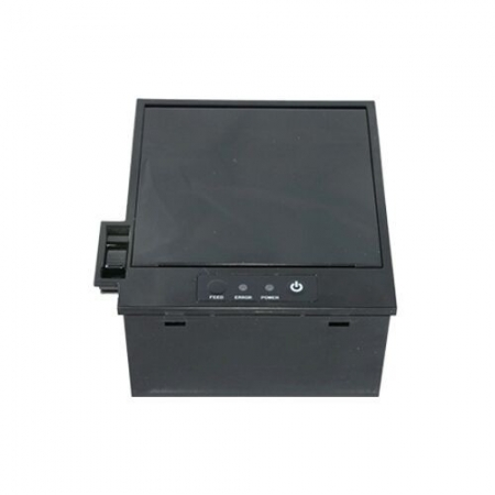 Micro Panel Receipt Printer SP-MP-E4