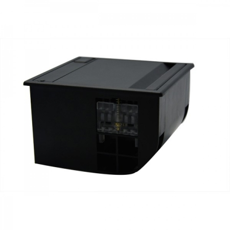 Micro Panel Receipt Printer SP-MP-E3