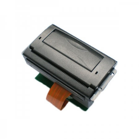 58mm Thermal Panel Printer RG-E488