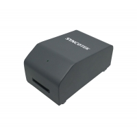 Desktop Motorized Card Reader/Writer  SC-360