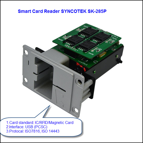 smart_card_reader_contactless