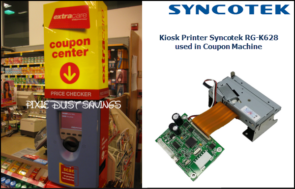 kiosk-printer-syncotek-rg-k628-coupon-machine.png