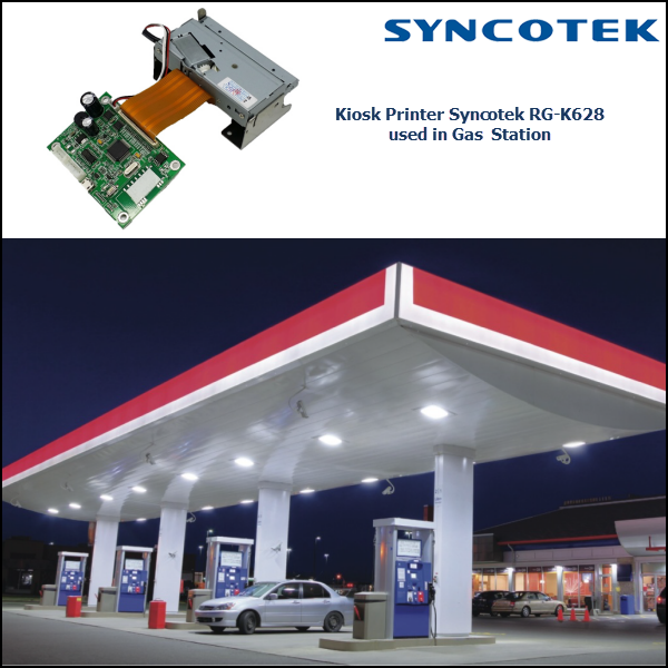 kiosk-printer-syncotek-rg-k628-gas-station.png