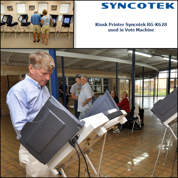 kiosk-printer-syncotek-rg-k628-vote-machine.png