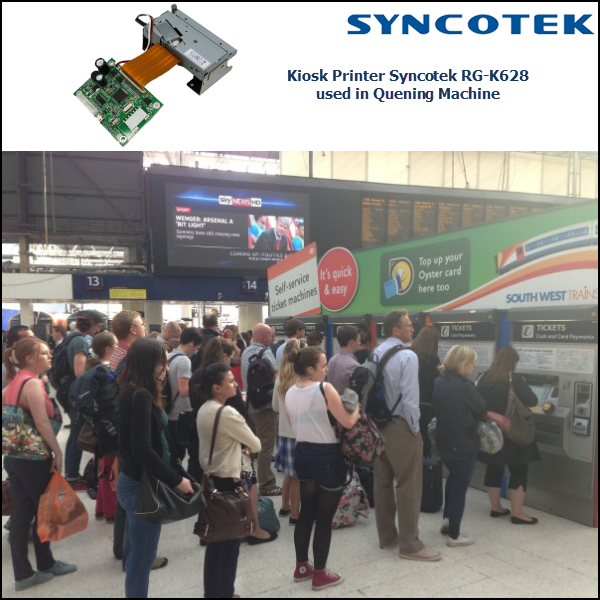 kiosk-printer-syncotek-rg-k628-quening-machine.png