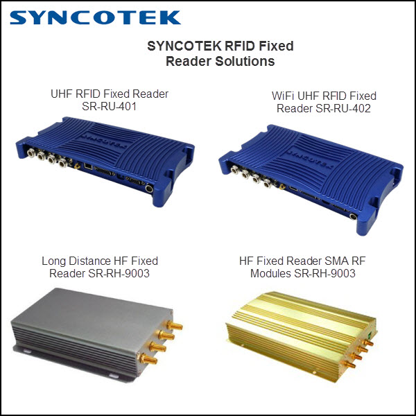 syncotek-rfid-fixed-reader-solutions.jpg