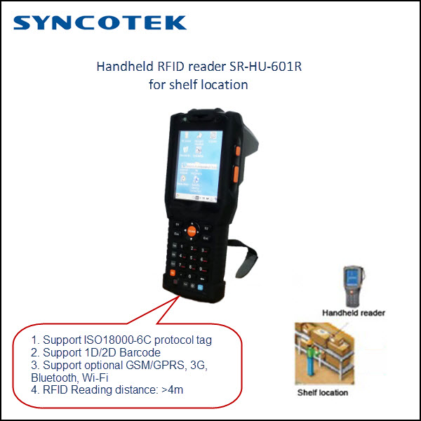 Handheld-RFID-reader-SR-HU-601R-for-shelf-location.jpg