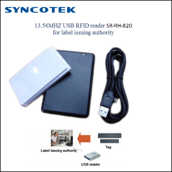 USB-RFID-reader-SR-RH-820-for-label-issuing-authority.jpg