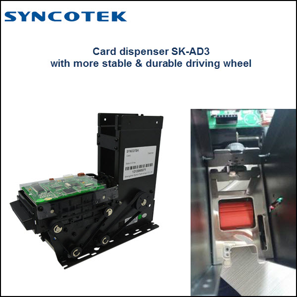 card-dispenser-sk-ad3-driving-wheel.jpg