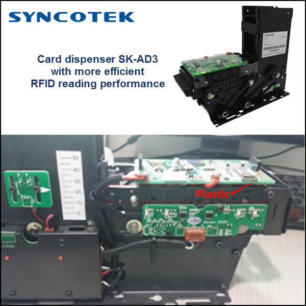 Card-dispenser-SK-AD3-with-more-efficient-RFID-reading-performance.jpg
