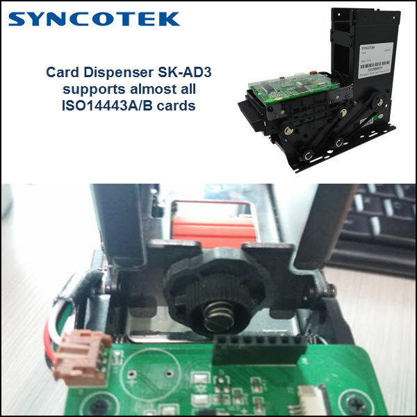 Card-dispenser-SK-AD3-supports-almost-all-ISO14443A-B-cards.jpg