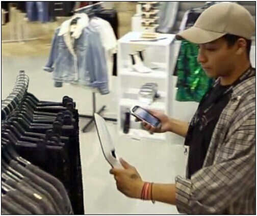 River Island to Deploy RFID Across All 280 Stores.jpg