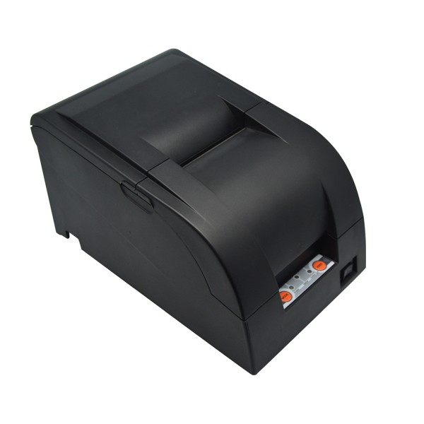POS Receipt Printer SP-POS76IV