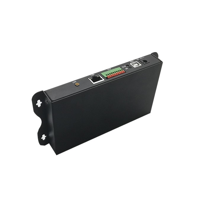 UHF RFID Fixed Reader SR-RU420A