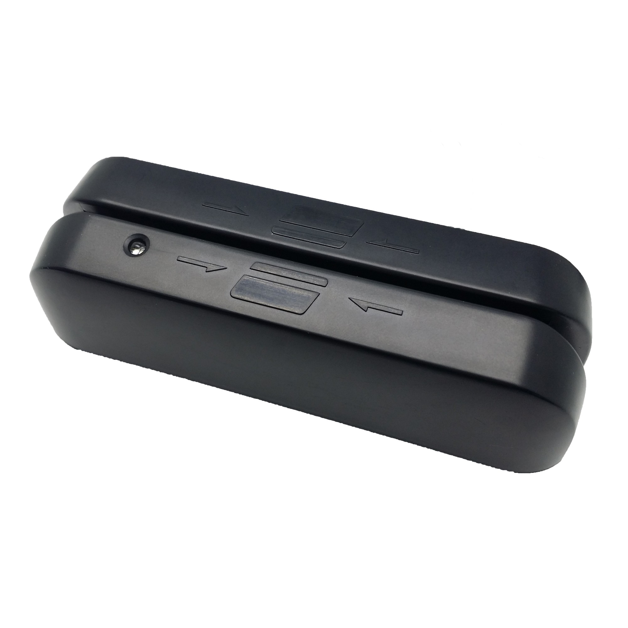 Dual Face Magnetic Card Reader SC-780