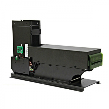 Card Issuing Machine SK-AD6