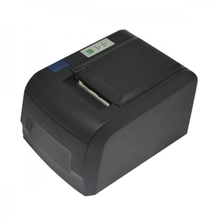 POS Receipt printer SP-POS58IV